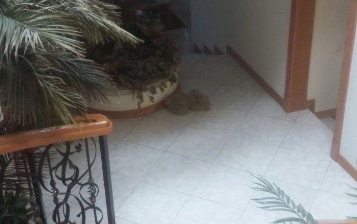 Foto de casa en venta en, country club san francisco, chihuahua, chihuahua, 1532132 no 07