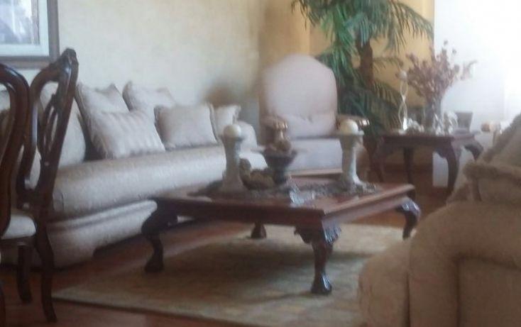 Foto de casa en venta en, country club san francisco, chihuahua, chihuahua, 1532132 no 09