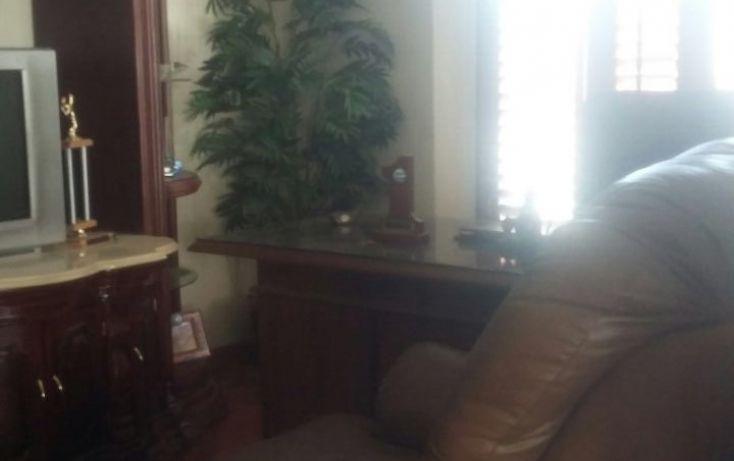 Foto de casa en venta en, country club san francisco, chihuahua, chihuahua, 1532132 no 10