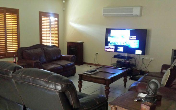 Foto de casa en venta en, country club san francisco, chihuahua, chihuahua, 1532434 no 01