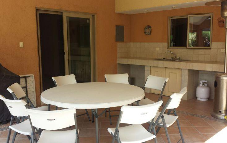 Foto de casa en venta en, country club san francisco, chihuahua, chihuahua, 1532434 no 02