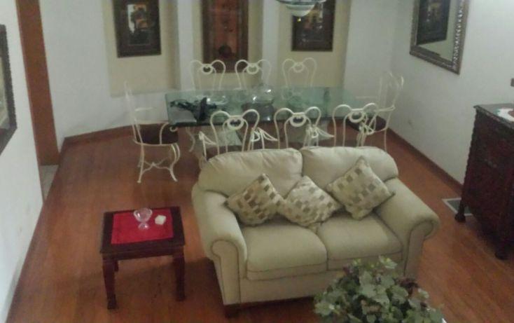 Foto de casa en venta en, country club san francisco, chihuahua, chihuahua, 1532434 no 03