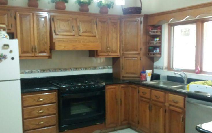 Foto de casa en venta en, country club san francisco, chihuahua, chihuahua, 1532434 no 04