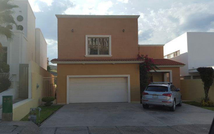 Foto de casa en venta en, country club san francisco, chihuahua, chihuahua, 1532434 no 05