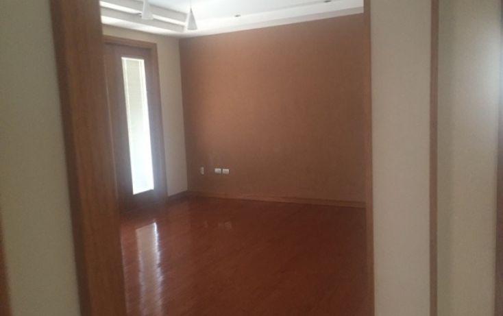 Foto de casa en venta en, country club san francisco, chihuahua, chihuahua, 1532526 no 03