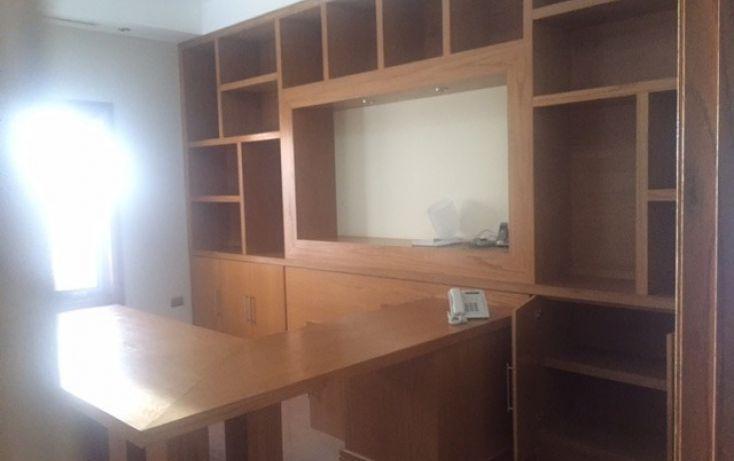 Foto de casa en venta en, country club san francisco, chihuahua, chihuahua, 1532526 no 04