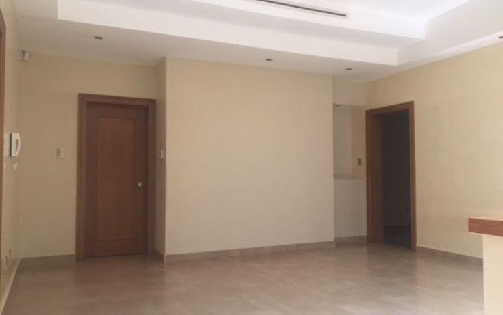 Foto de casa en venta en, country club san francisco, chihuahua, chihuahua, 1532526 no 06