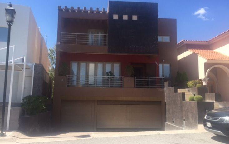 Foto de casa en venta en, country club san francisco, chihuahua, chihuahua, 1532526 no 07