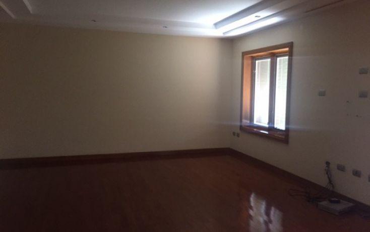 Foto de casa en venta en, country club san francisco, chihuahua, chihuahua, 1532526 no 10