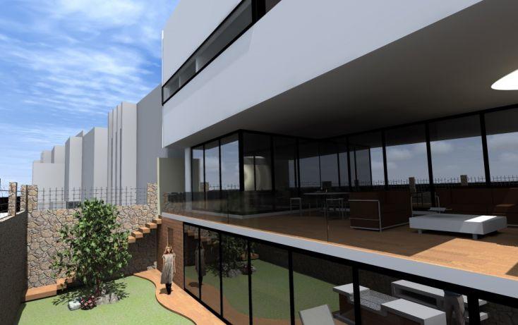 Foto de casa en venta en, country club san francisco, chihuahua, chihuahua, 1683557 no 04