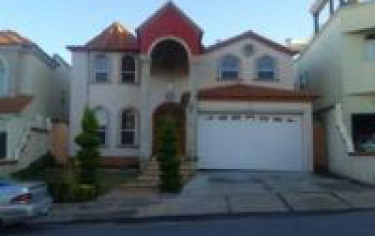 Foto de casa en venta en, country club san francisco, chihuahua, chihuahua, 1696022 no 01