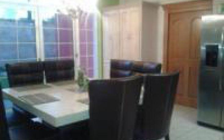 Foto de casa en venta en, country club san francisco, chihuahua, chihuahua, 1696022 no 03