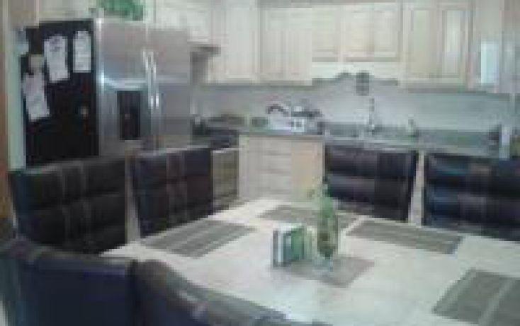 Foto de casa en venta en, country club san francisco, chihuahua, chihuahua, 1696022 no 04
