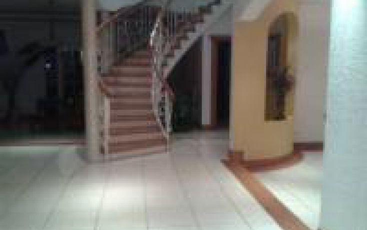Foto de casa en venta en, country club san francisco, chihuahua, chihuahua, 1696022 no 05