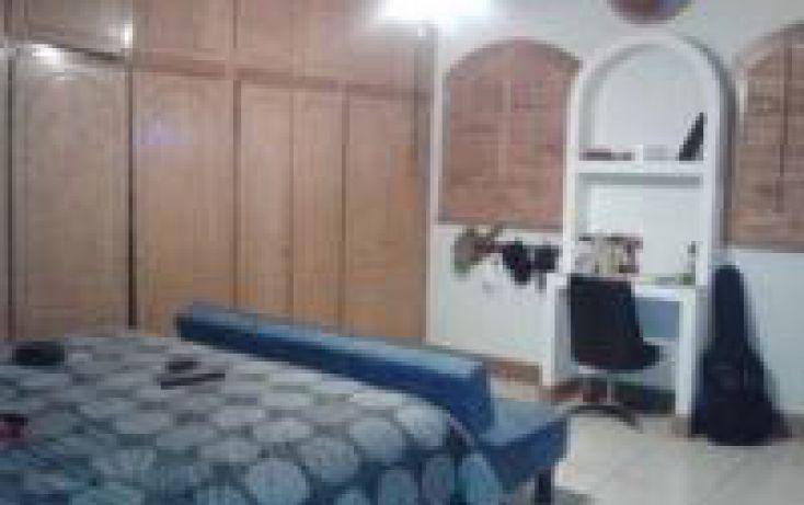 Foto de casa en venta en, country club san francisco, chihuahua, chihuahua, 1696022 no 07