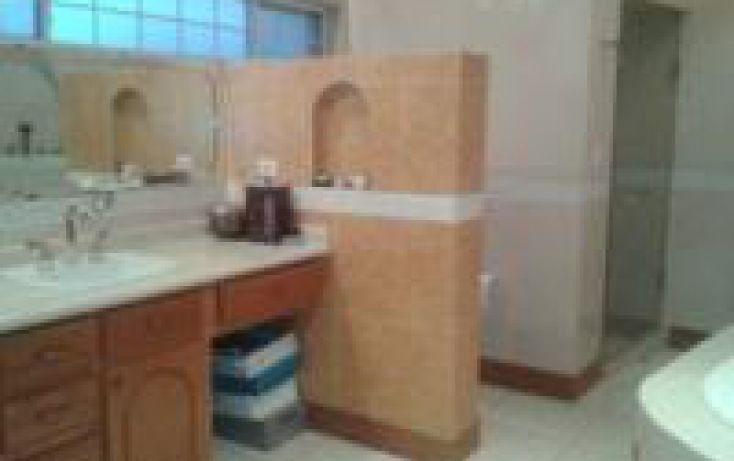 Foto de casa en venta en, country club san francisco, chihuahua, chihuahua, 1696022 no 08