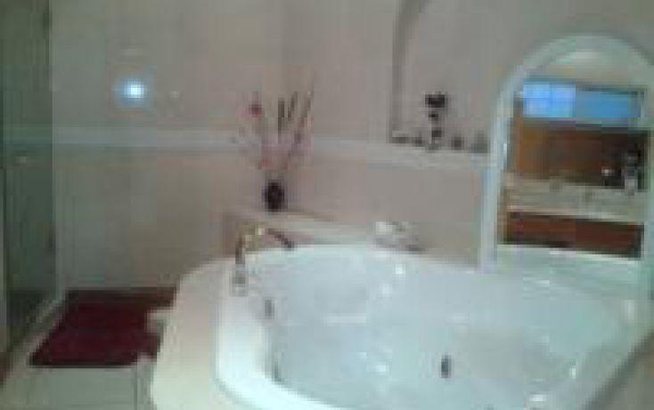 Foto de casa en venta en, country club san francisco, chihuahua, chihuahua, 1696022 no 09
