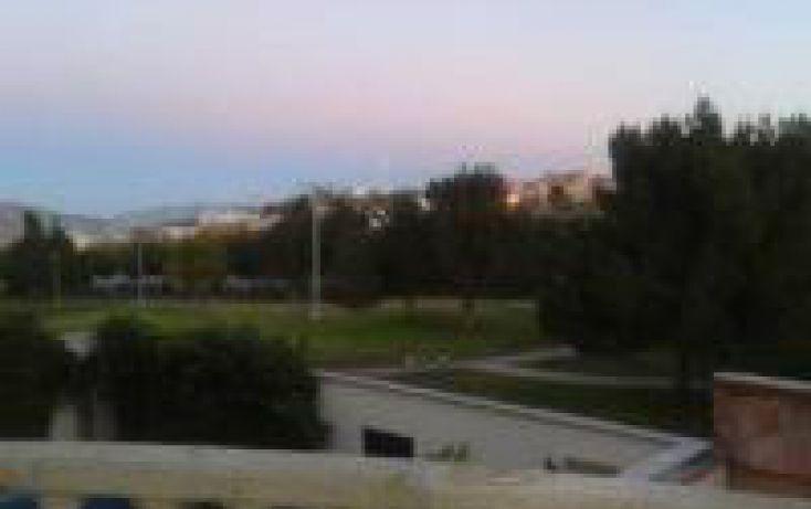 Foto de casa en venta en, country club san francisco, chihuahua, chihuahua, 1696022 no 11