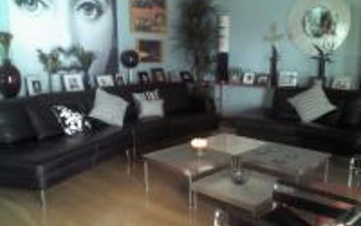 Foto de casa en venta en  , country club san francisco, chihuahua, chihuahua, 1696166 No. 02