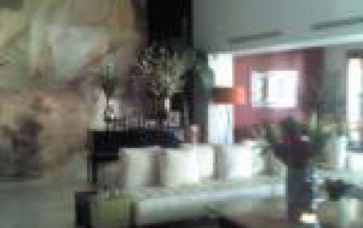 Foto de casa en venta en, country club san francisco, chihuahua, chihuahua, 1696166 no 03