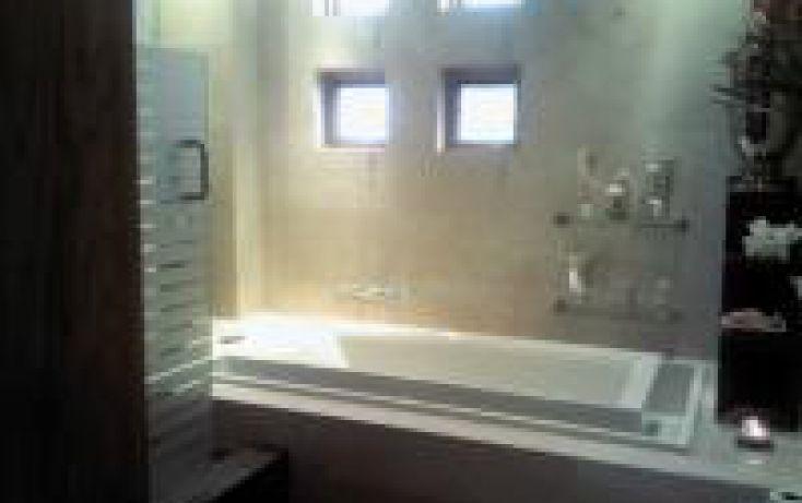 Foto de casa en venta en, country club san francisco, chihuahua, chihuahua, 1696166 no 07