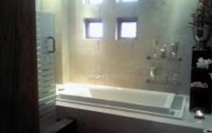 Foto de casa en venta en  , country club san francisco, chihuahua, chihuahua, 1696166 No. 07