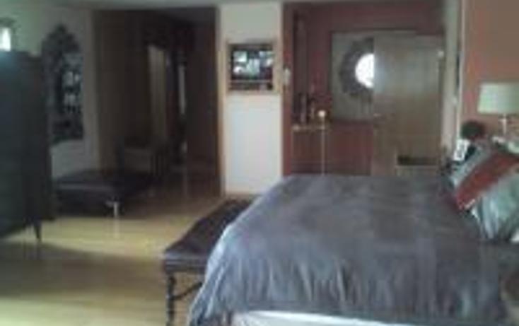 Foto de casa en venta en  , country club san francisco, chihuahua, chihuahua, 1696166 No. 08