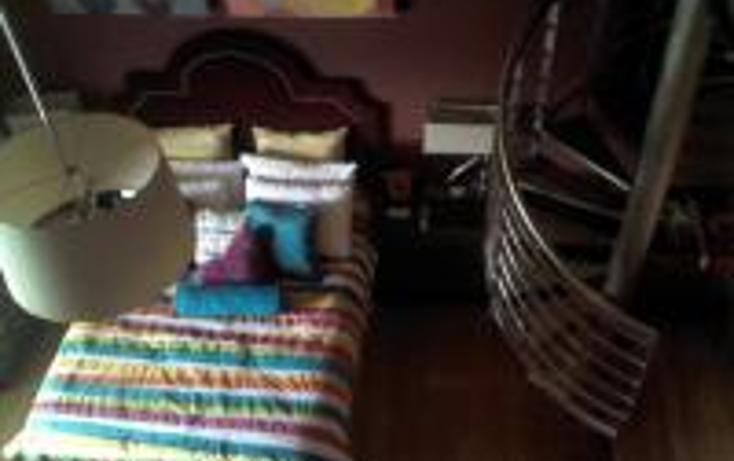 Foto de casa en venta en  , country club san francisco, chihuahua, chihuahua, 1696166 No. 09