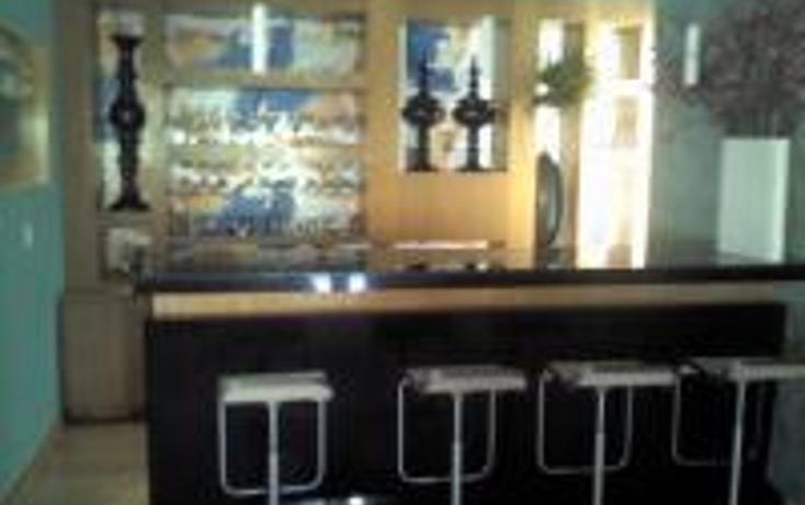 Foto de casa en venta en  , country club san francisco, chihuahua, chihuahua, 1696166 No. 11