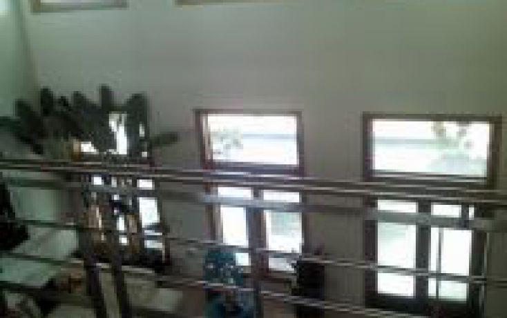 Foto de casa en venta en, country club san francisco, chihuahua, chihuahua, 1696166 no 14