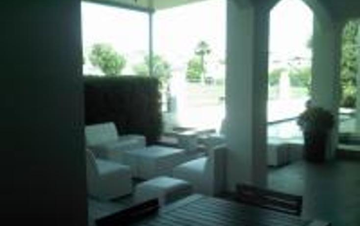 Foto de casa en venta en  , country club san francisco, chihuahua, chihuahua, 1696166 No. 15