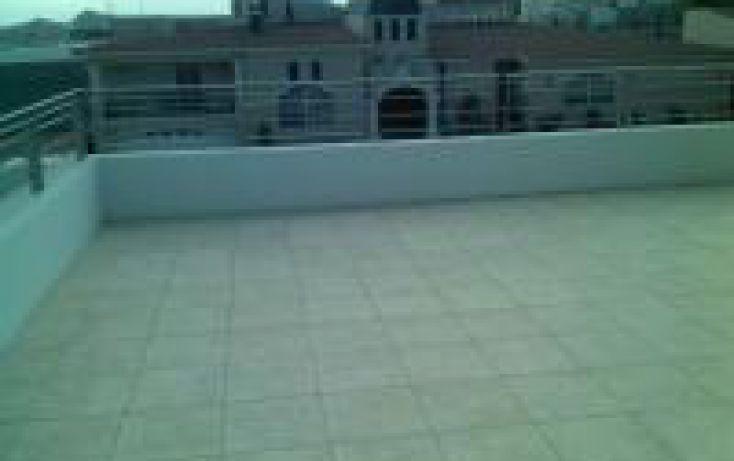 Foto de casa en venta en, country club san francisco, chihuahua, chihuahua, 1696166 no 16