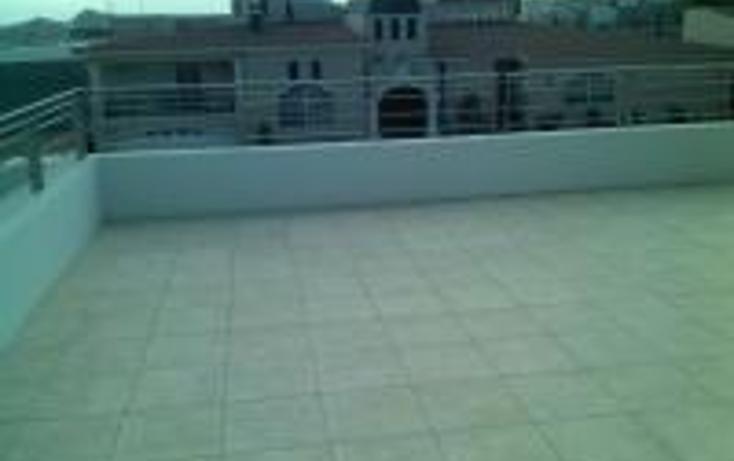 Foto de casa en venta en  , country club san francisco, chihuahua, chihuahua, 1696166 No. 16