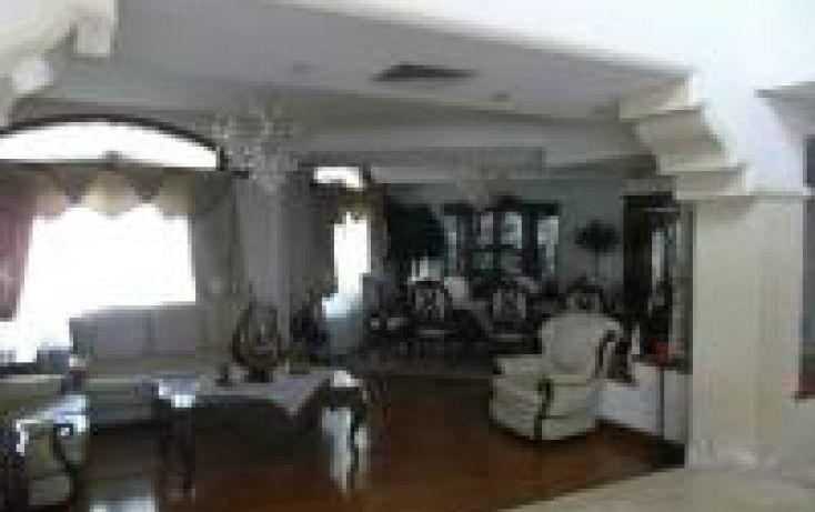 Foto de casa en venta en, country club san francisco, chihuahua, chihuahua, 1696172 no 02