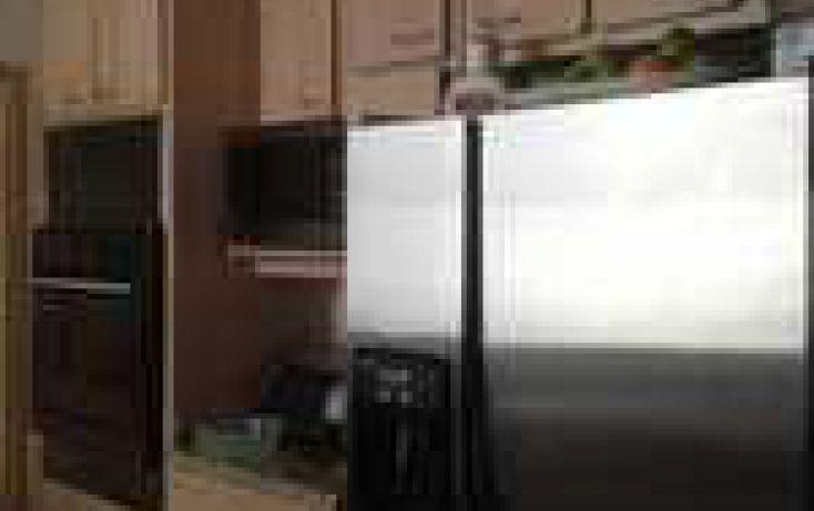 Foto de casa en venta en, country club san francisco, chihuahua, chihuahua, 1741420 no 03