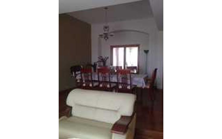 Foto de casa en venta en  , country club san francisco, chihuahua, chihuahua, 1741420 No. 06