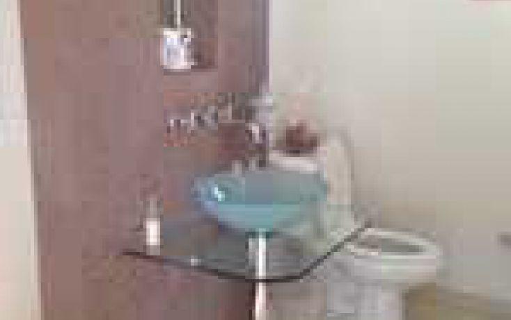 Foto de casa en venta en, country club san francisco, chihuahua, chihuahua, 1741420 no 07