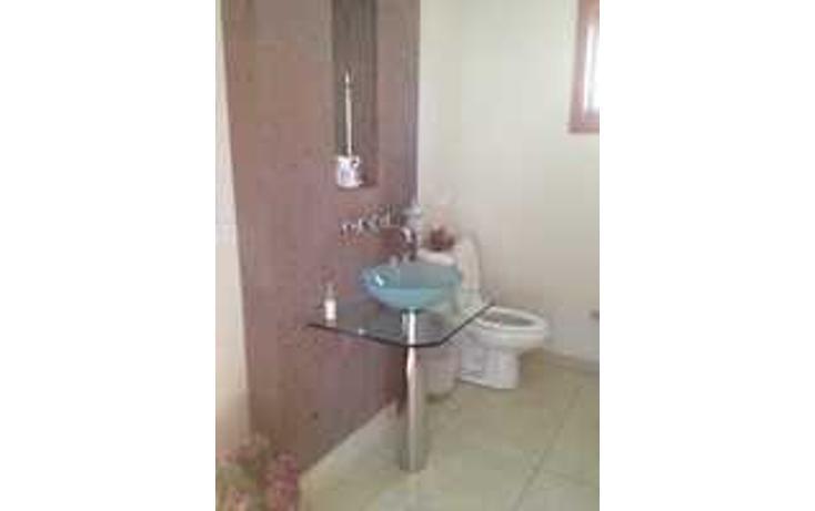 Foto de casa en venta en  , country club san francisco, chihuahua, chihuahua, 1741420 No. 07