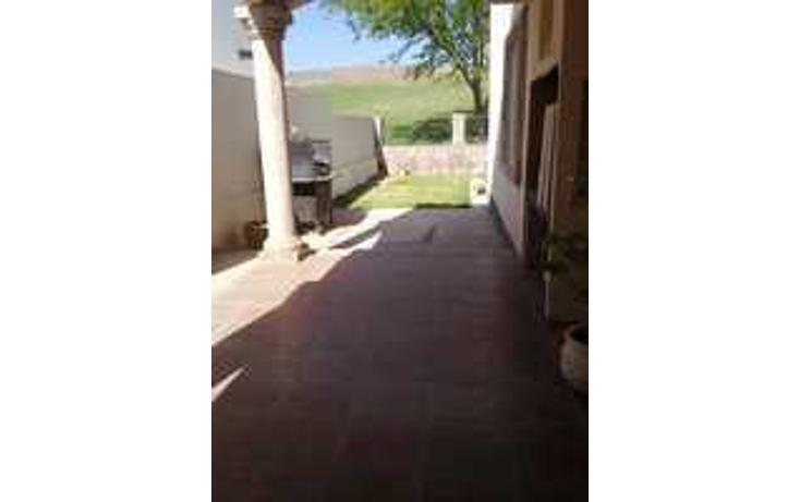 Foto de casa en venta en  , country club san francisco, chihuahua, chihuahua, 1741420 No. 11