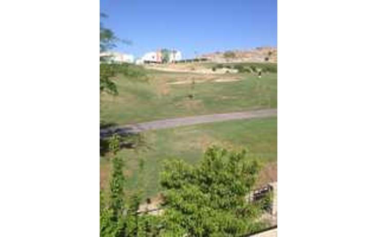 Foto de casa en venta en  , country club san francisco, chihuahua, chihuahua, 1741420 No. 12