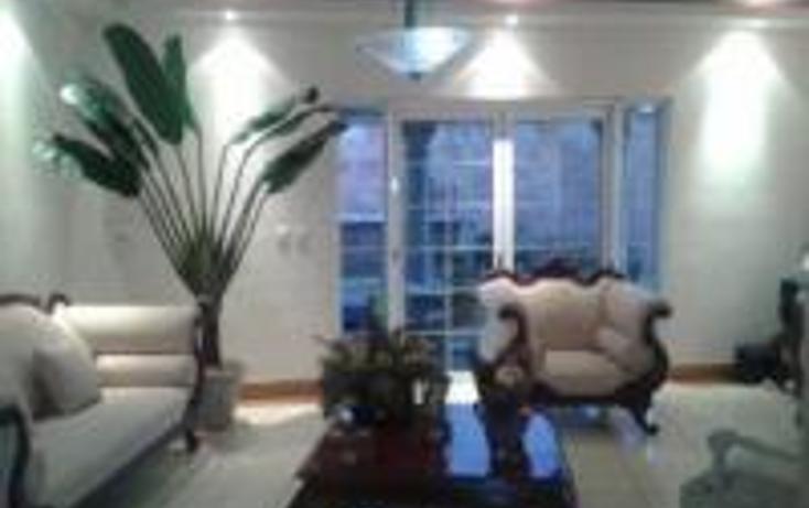 Foto de casa en venta en  , country club san francisco, chihuahua, chihuahua, 1854666 No. 02