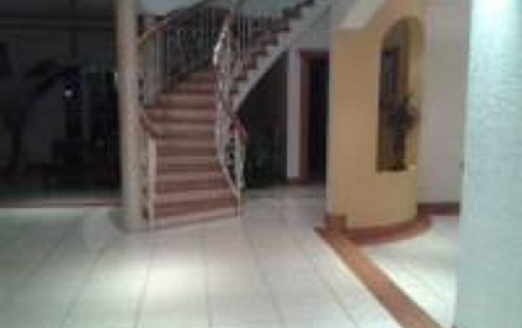 Foto de casa en venta en  , country club san francisco, chihuahua, chihuahua, 1854666 No. 05