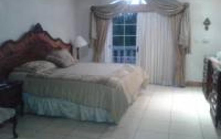 Foto de casa en venta en  , country club san francisco, chihuahua, chihuahua, 1854666 No. 06