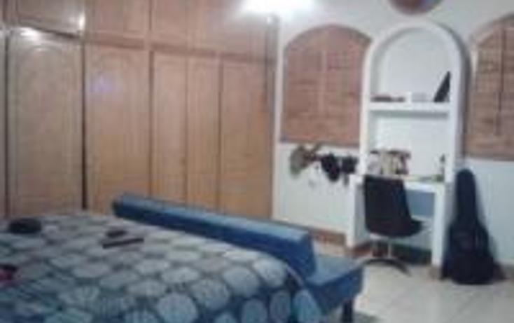 Foto de casa en venta en  , country club san francisco, chihuahua, chihuahua, 1854666 No. 07
