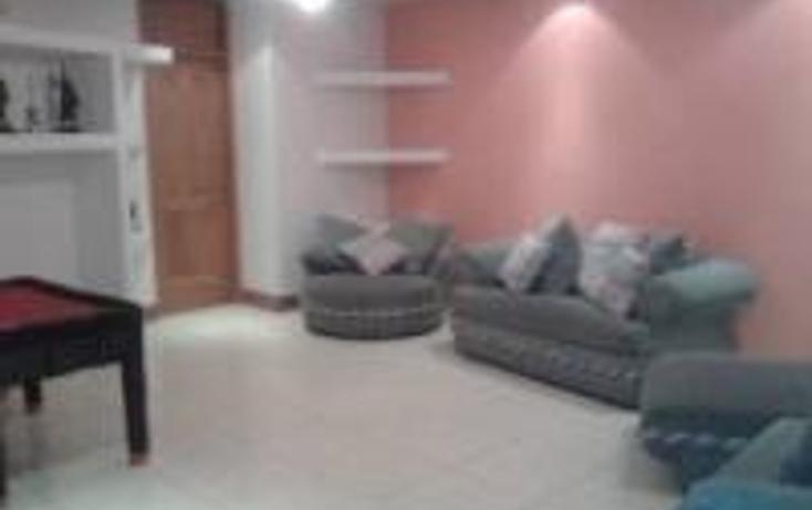 Foto de casa en venta en  , country club san francisco, chihuahua, chihuahua, 1854666 No. 10