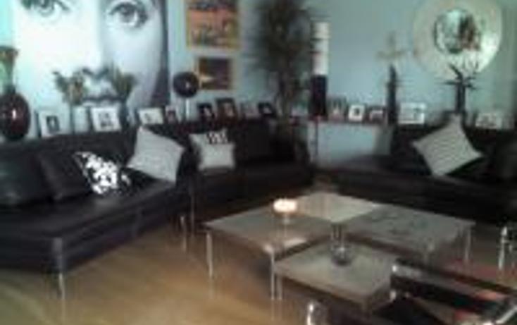 Foto de casa en venta en  , country club san francisco, chihuahua, chihuahua, 1854774 No. 02