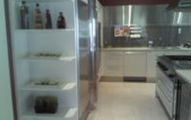 Foto de casa en venta en  , country club san francisco, chihuahua, chihuahua, 1854774 No. 04