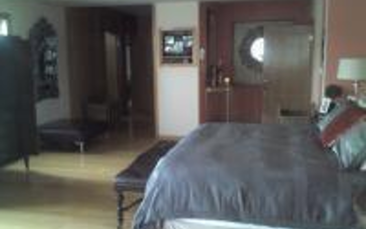 Foto de casa en venta en  , country club san francisco, chihuahua, chihuahua, 1854774 No. 08