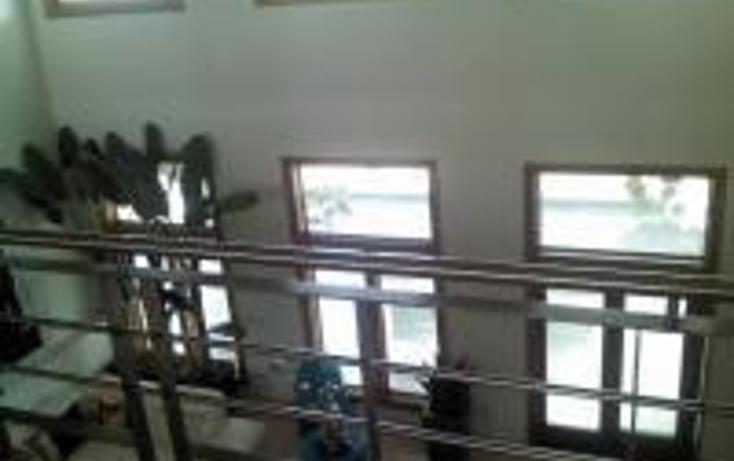 Foto de casa en venta en  , country club san francisco, chihuahua, chihuahua, 1854774 No. 14