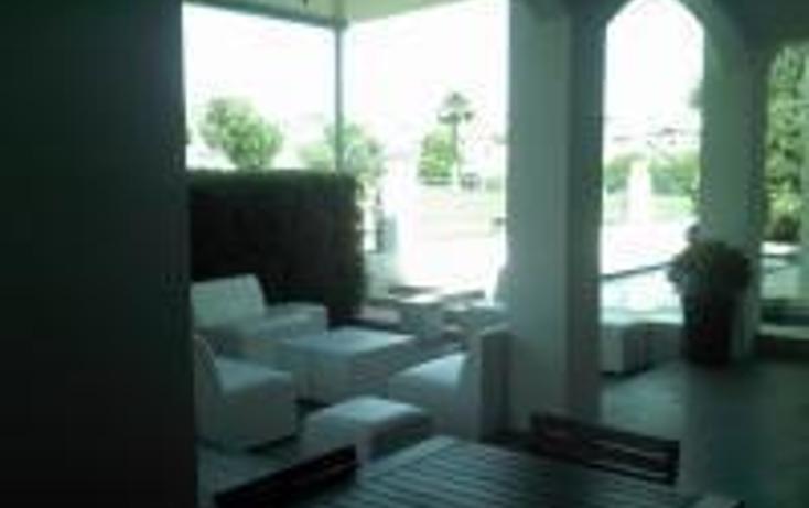 Foto de casa en venta en  , country club san francisco, chihuahua, chihuahua, 1854774 No. 15